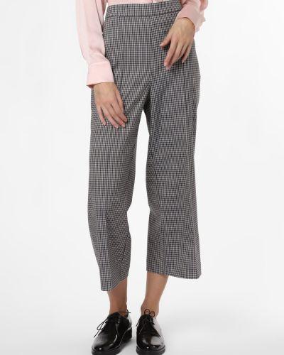 Szare spodnie Someday