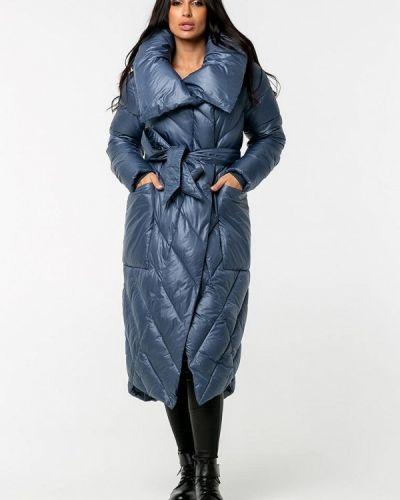 Теплая зимняя куртка Whitefox