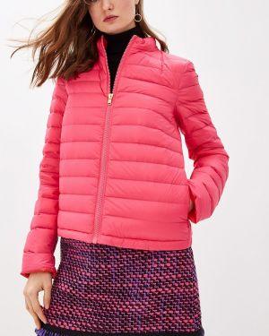 Спортивная куртка демисезонная осенняя Escada Sport