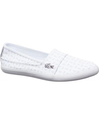 6be0c5e1 Женская обувь Lacoste (Лакост) - купить в интернет-магазине - Shopsy
