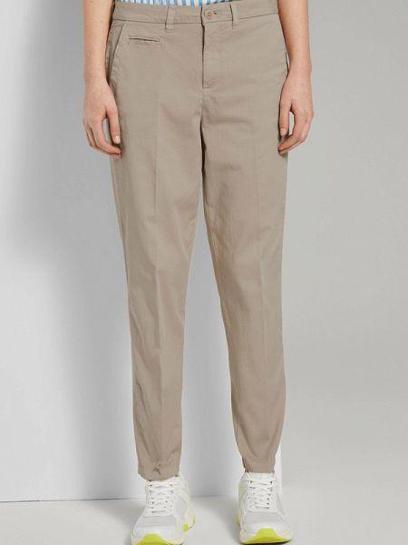 Джинсовые брюки Tom Tailor Denim