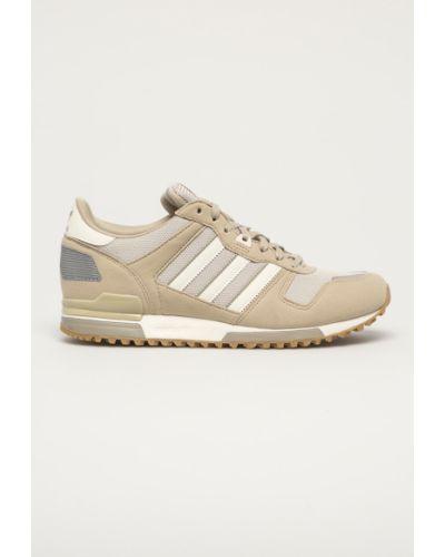 Sneakersy sznurowane Adidas Originals