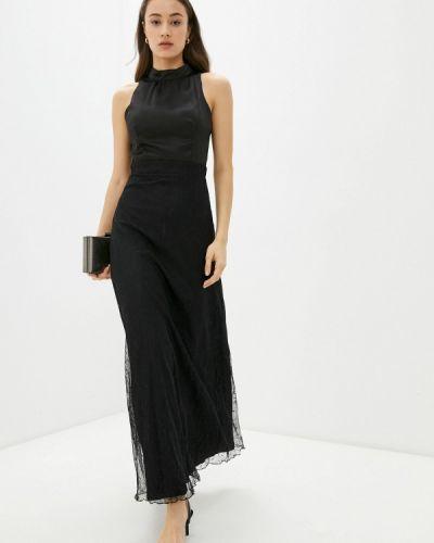 Вечернее платье - черное D&m By 1001 Dress