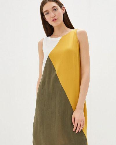 Платье платье-майка Belarusachka