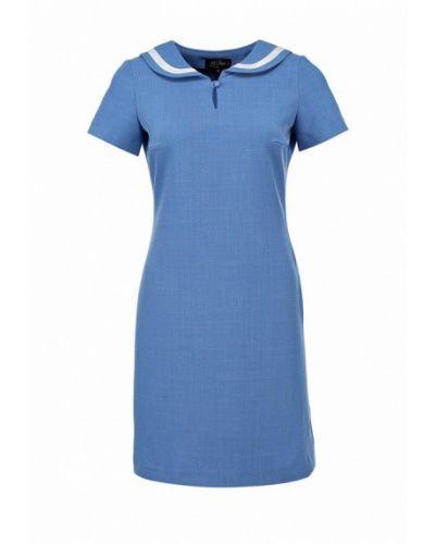 Повседневное платье Luann