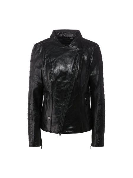 Текстильная кожаная куртка с подкладкой Harley Davidson