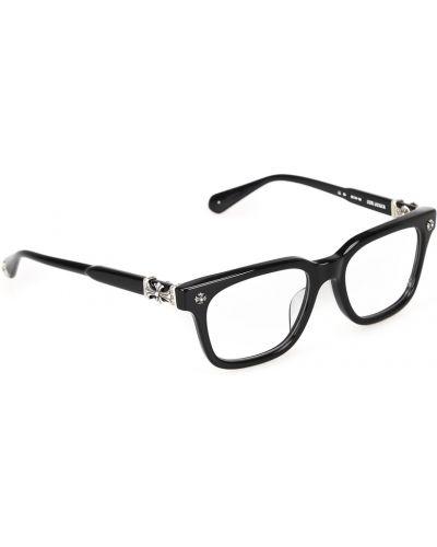 Oprawka do okularów Chrome Hearts