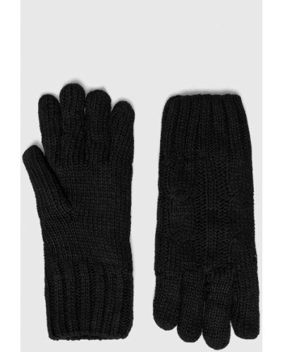 Перчатки трикотажные текстильные Blend