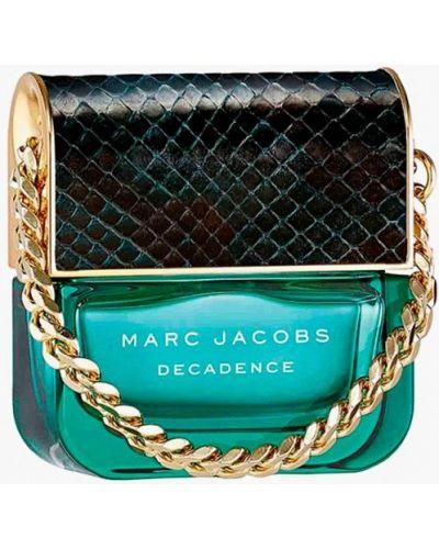 Духи французский Marc Jacobs