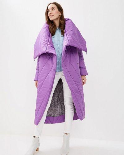 Зимняя куртка осенняя Maria Rybalchenko