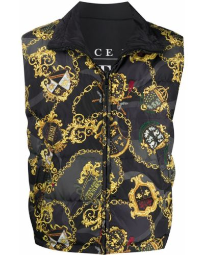 Kamizelka Versace Jeans Couture