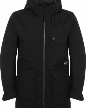 Утепленная куртка Termit
