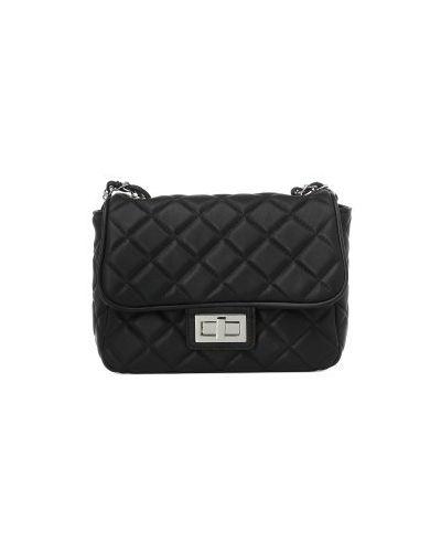 Кожаный сумка сумка-мешок классическая Gerard Henon