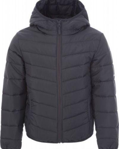 Куртка теплая спортивная Demix