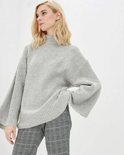 Серый свитер Brave Soul