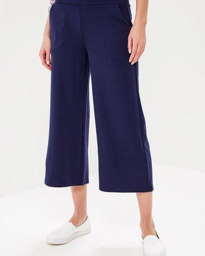 Синие брюки Gerry Weber