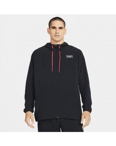 Kurtka sportowa Nike