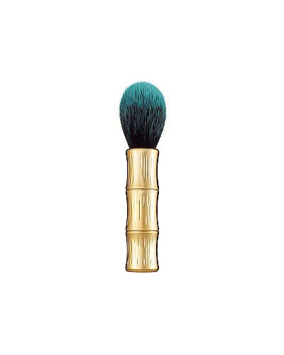Кисть для макияжа Benefit Cosmetics