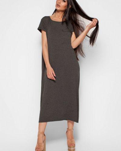 Повседневное платье весеннее Karree