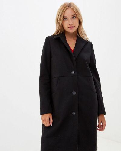 Пальто демисезонное пальто Noisy May