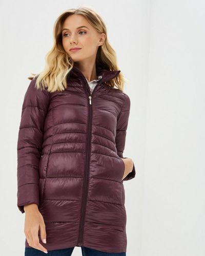 Зимняя куртка осенняя Dorothy Perkins