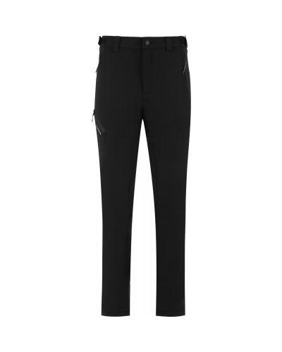 Черные зимние брюки Icepeak