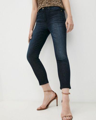 Зауженные джинсы - синие Marciano Los Angeles