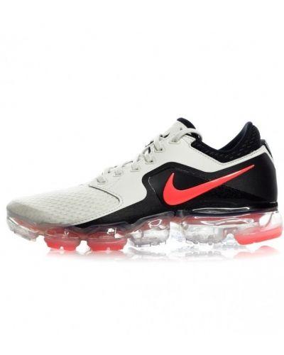 Trampki niskie Nike