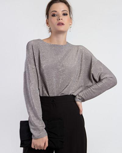 Нарядная блузка Mariko