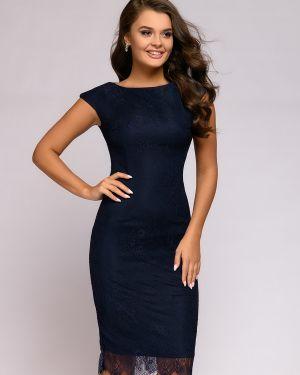 Коктейльное платье 1001 Dress