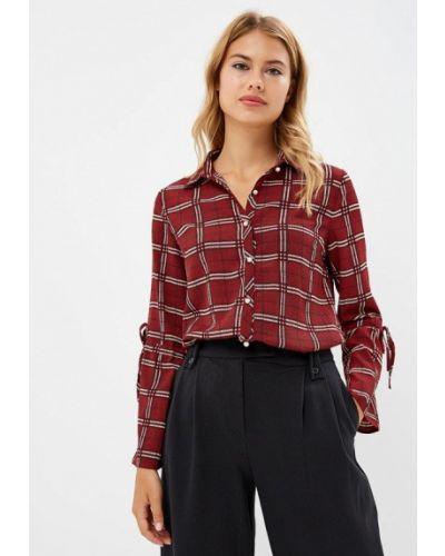 Блузка с длинным рукавом осенняя Care Of You