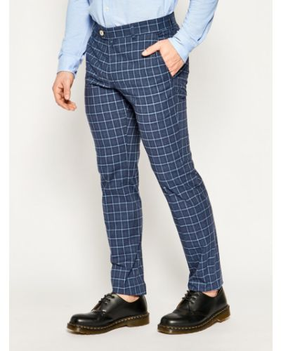 Spodnie materiałowe Joop!