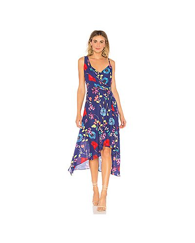 5ca704e94ce Купить асимметричные платья в интернет-магазине Киева и Украины