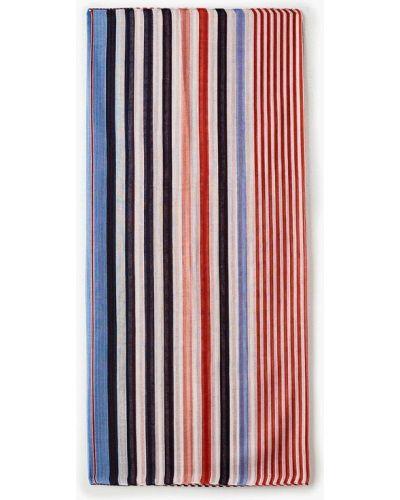 Платок весенний Tom Tailor