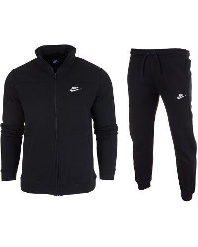 Костюм из джерси из полиэстера Nike