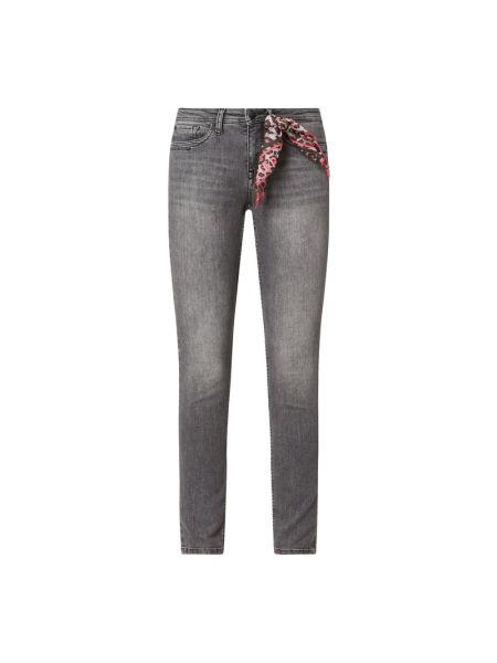 Mom jeans bawełniane Lieblingsstück