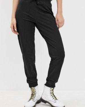 Спортивные брюки черные Ovs