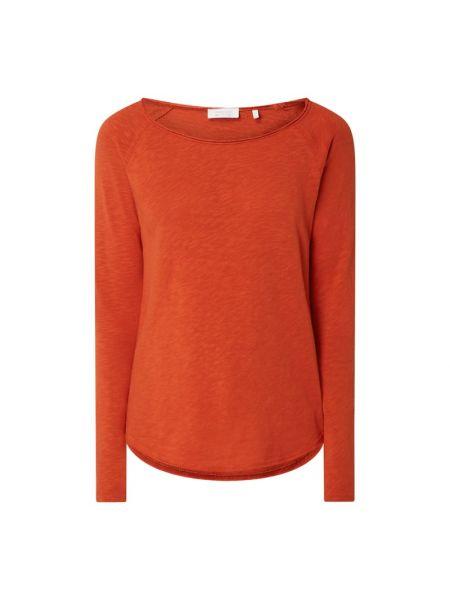 Sweter bawełniany Rich & Royal