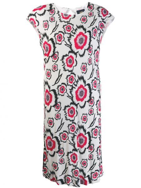 Платье мини миди футболка Cavalli Class