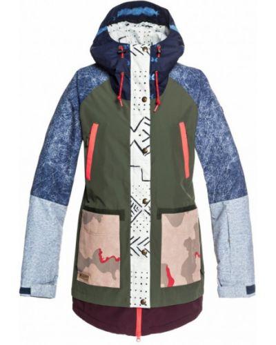 Куртка для сноуборда Dc Shoes