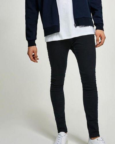 Черные джинсы Topman