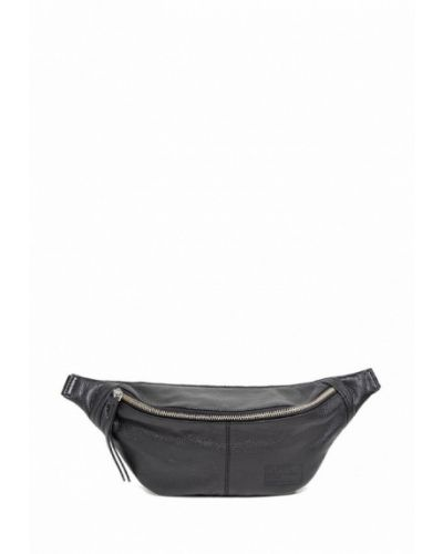 b69da2bd0aa3 Купить мужские сумки Poolparty в интернет-магазине Киева и Украины ...