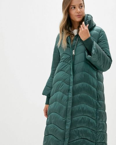 Зимняя куртка осенняя утепленная Rinascimento