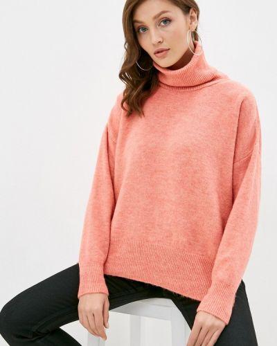 Розовый свитер Trendyol