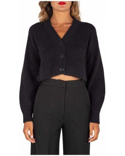 Sweter Brognano