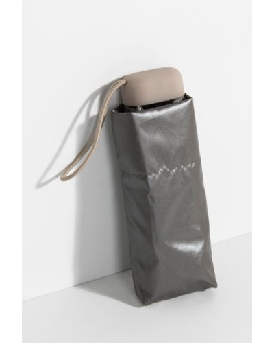 Зонт мини из полиэстера Parfois
