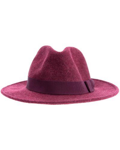 Шляпа итальянская Etro