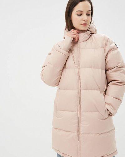 Зимняя куртка осенняя Reebok Classics