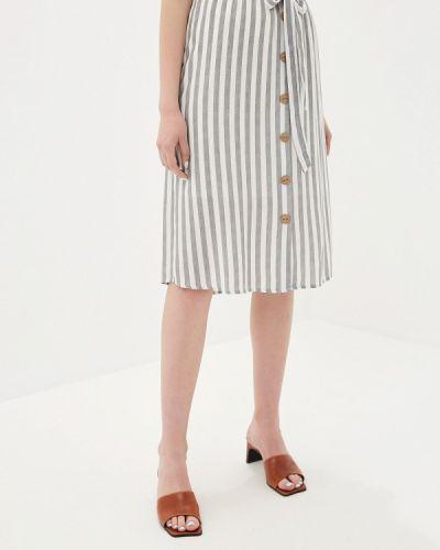 Юбка юбка-шорты турецкий Vero Moda