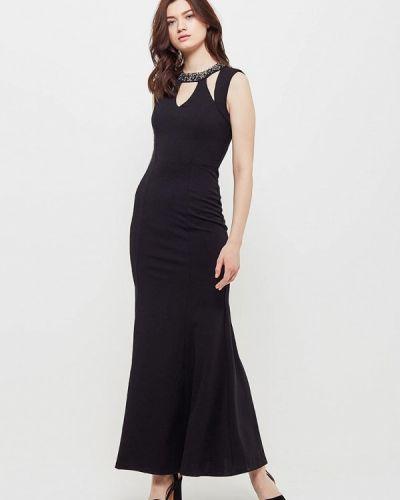Черное платье Little Mistress